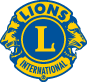 Lions Club Ringsted